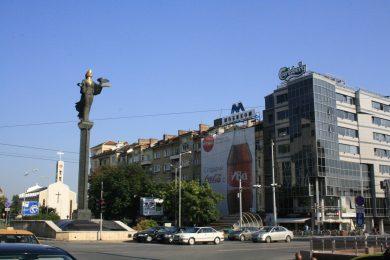 200 детски заведения в София отварят врати