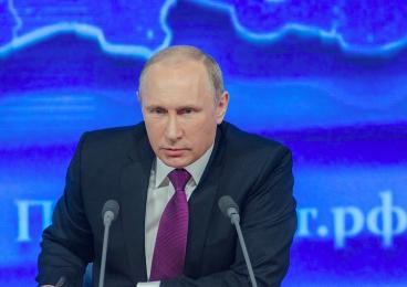 Кремъл избухна: Не сме подпалвали дипломатически войни