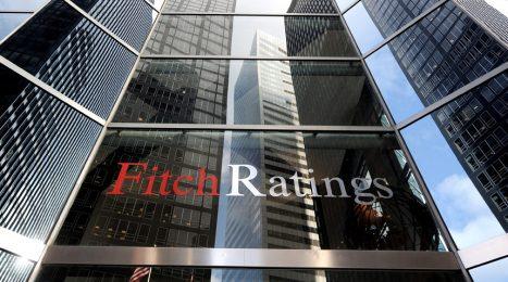 """""""Фич"""" потвърди кредитния си рейтинг за Китай на ниво от """"А+"""""""