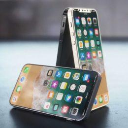 Нов iPhone SE дебютира след седмица