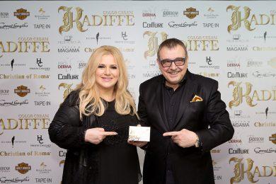 Нов български продукт щурмува Балканските Оскари