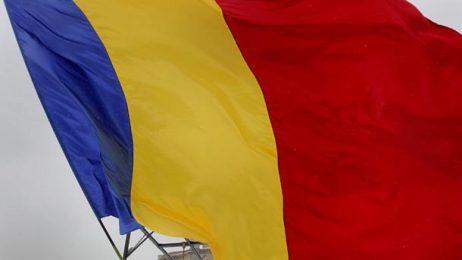 """В Румъния има """"солидно присъствие"""" на руски шпиони според министъра на външните работи"""