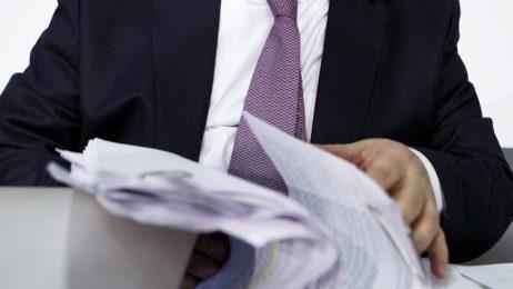 """ДСБ, """"Да, България"""" и """"Зелените"""" подписват коалиционно споразумение"""