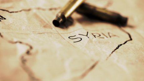 Опасността от нов военен конфликт – все по-голяма