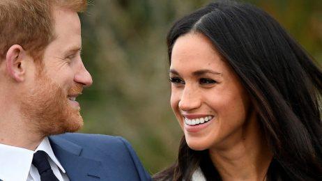 Принц Хари и Меган Маркъл вероятно няма да имат целувка на балкон след сватбата