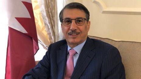 Рашид бин Али ал Хатър: Катар е на първо място в света по износ на втечнен природен газ