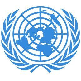 ООН осъди прекомерната сила, използвана от Израел срещу палестинците при протестите в ивицата Газа