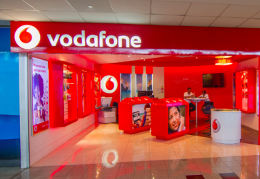 Vodafone започва тестове на 5G в 7 големи града във Великобритания
