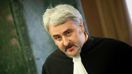 Александър Кашъмов: GDPR не следва да бъде механизъм за репресия върху медиите