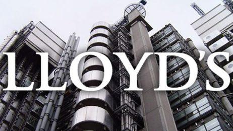 Lloyds Bank планира да има цели три дъщерни дружества в ЕС след Брекзит
