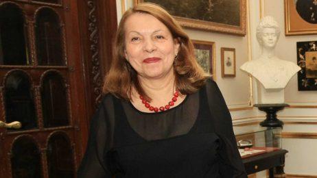 Проф. Мария Славова: Бъдещето на дигиталната икономика е в образоването на учителите