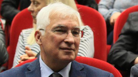 Проф. Дуранкев: Броят на пенсионерите не се увеличава