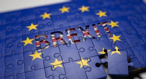 Надеждите на Лондон за сделка по Brexit намаляват