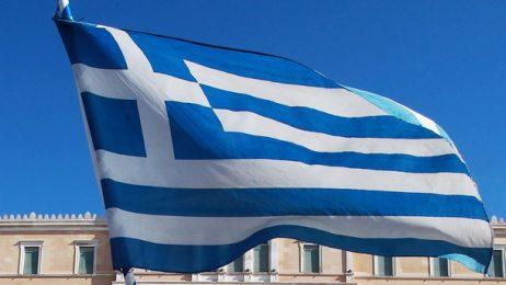 Гръцка строителна компания е била част от руската разузнавателна мрежа в Гърция и Македония
