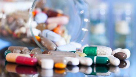 Шефът на НЗОК настоя да се мисли българите да доплащат по-малко за лекарства