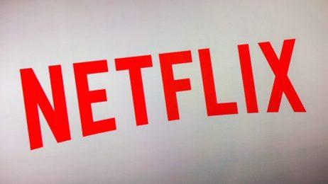 Netflix показа нов интерфейс