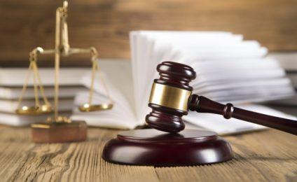 Kакво обезщетение мога да получа ако подам иск за компенсация за инцидент?