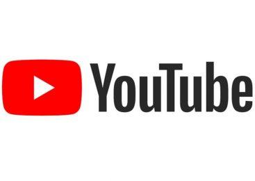 Нова полезна функция в мобилната версия на YouTube