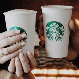 Starbucks се отказа да приема биткойн