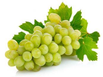 Екстрактът от гроздови семена – мощно средство срещу рак