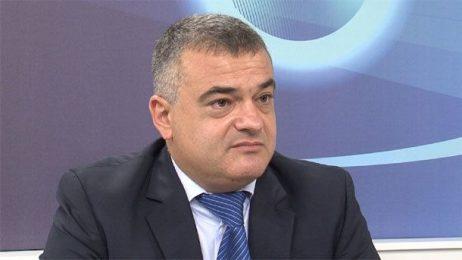 Лъчезар Динев: Никой няма да иска да се вози в новите влакове на БДЖ