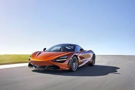 McLaren 720S v 675LT DRAG RACE, ROLLING RACE & BRAKE TEST