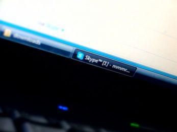 Skype най-сетне пуска пълно криптиране за обаждания и писмени съобщения