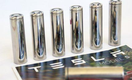 Очаква се поскъпване на литиевойонните батерии
