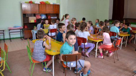 Австрия въвежда по-ниски надбавки за деца на чужденци