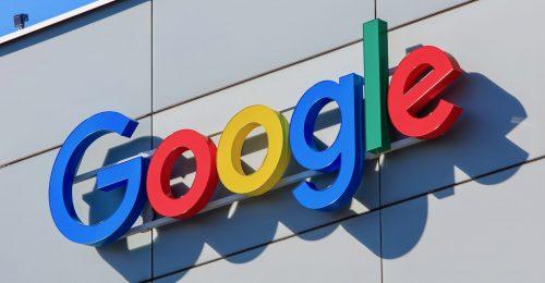 Google призна: Следим местоположението ви!
