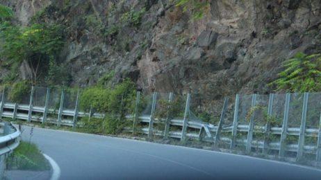 Ремонтирали фаталния път с почти €23 млн. без ДДС