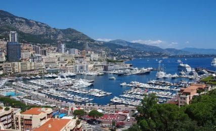 Най-богатият британец се мести в Монако, където няма данъци