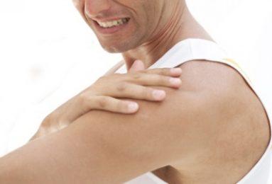 Звуци на тялото издават здравословен проблем