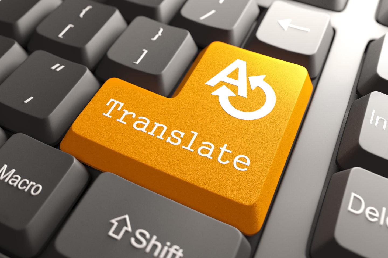 Преводи на документи в Лондон