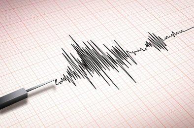 Мощно земетресение с магнитуд 8,2 бе регистрирано близо до Тонга и Фиджи