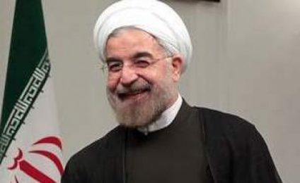Президентът на Иран: Нямаме намерение да воюваме със САЩ в Близкия изток