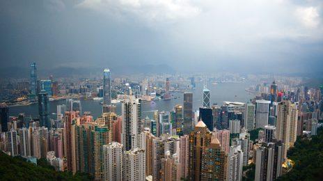 Хонконг e топ дестинация за най-богатите хора на планетата