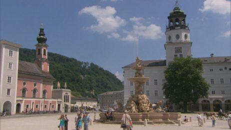 Миграцията и брекзит ще обсъждат европейските лидери в Залцбург