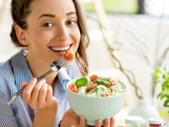 15 храни с почти 0 калории