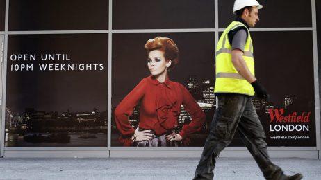Великобритания отваря вратите си за работници извън ЕС