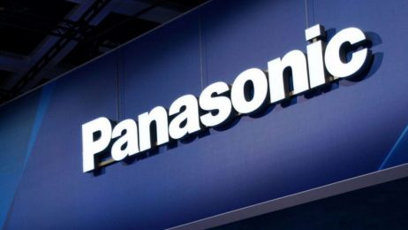 Централата на Panasonic напуска Великобритания заради Брекзит