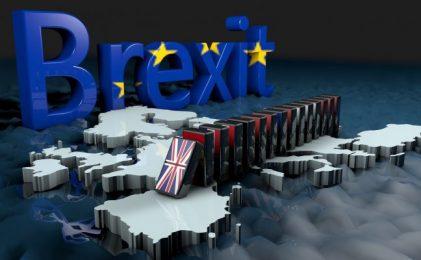Фараж: Великобритания вероятно ще отложи Брекзита