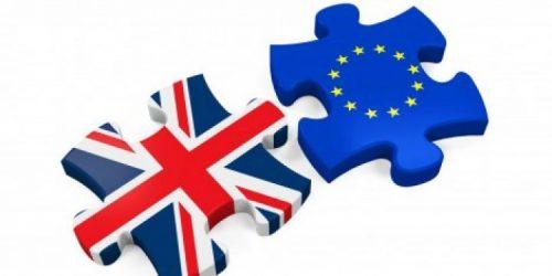 Христо Анастасов: Brexit се превърна в театър на абсурда