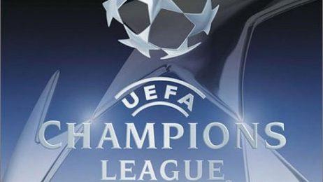 Резултати и голмайстори от втория кръг в Шампионската лига