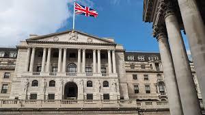Великобритания за първи път продаде облигации със средна отрицателна доходност