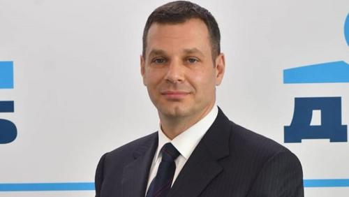 Евгени Бенсабат: Застрахователите искат участие при изготвяне на новия договор в здравеопазването