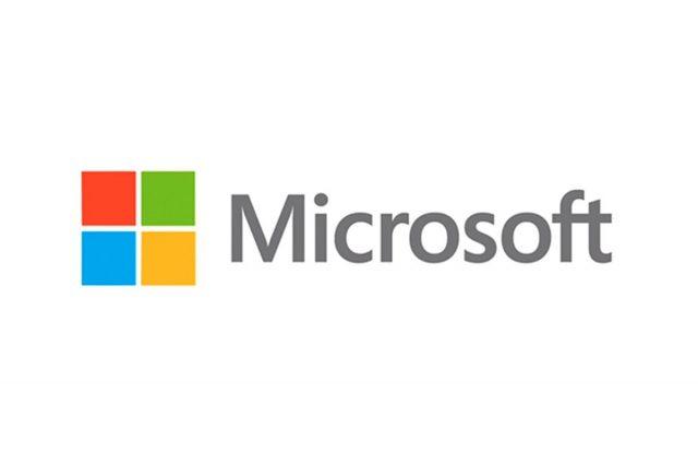 Microsoft разпознава реч по-добре от човек