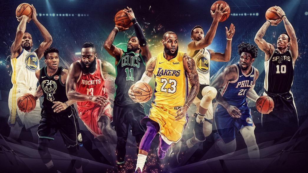 Резултати от срещите в НБА от вторник, 19 март