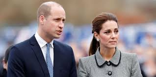 Prince William pays tribute to Vichai Srivaddhanaprabha
