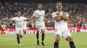 Реал Мадрид и Барселона натриха носа на английските клубове по пари
